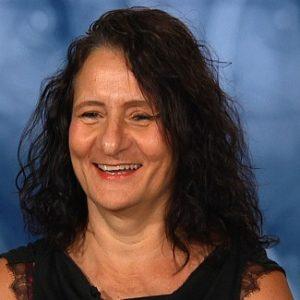 Julie Gassaway, MS, RN