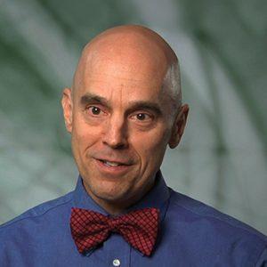 Allen Heinemann, PhD