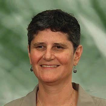Elaine Rogers, PT