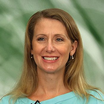 Heather Taylor, PhD