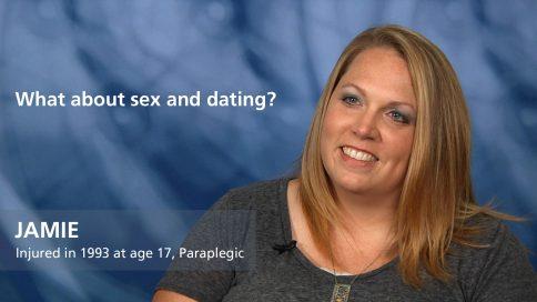 dating a paraplegic radioactive dating defe