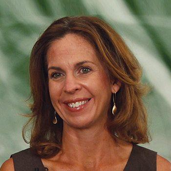 Jennifer Piatt, PhD