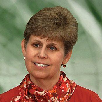 Kathy Hulse, MSW