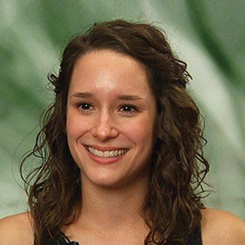Katie Powell, OT