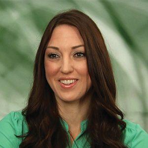 Laura Tuck