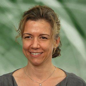 Laura Wehrli, PT