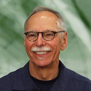 Lester Butt, PhD