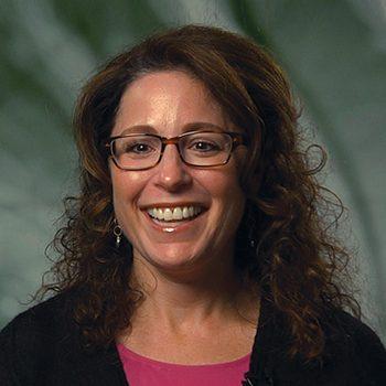Lisa Rosen, MS