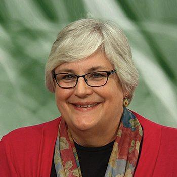 Marguerite David, MSW