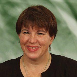 Michelle Meade, PhD