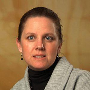 Sara Klaas, MSW