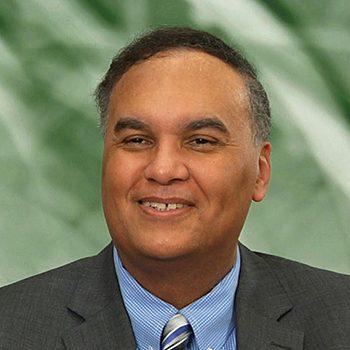 Sigmund Hough, PhD