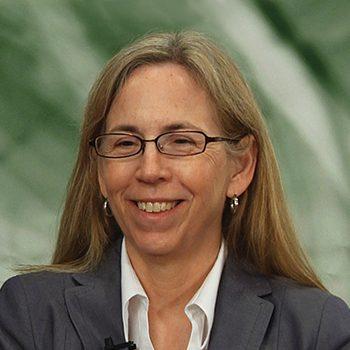 Terrie Price, PhD