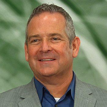 Toby Huston, PhD
