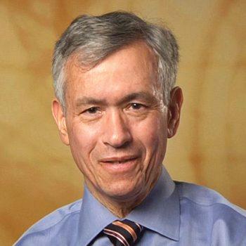 Lawrence Vogel, MD