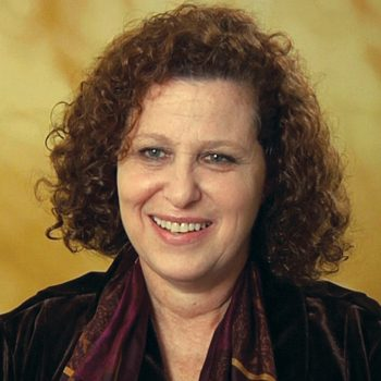 Nancy Rosenberg, PsyD