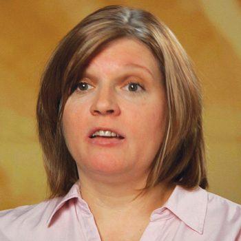 Patricia Mucia, RN